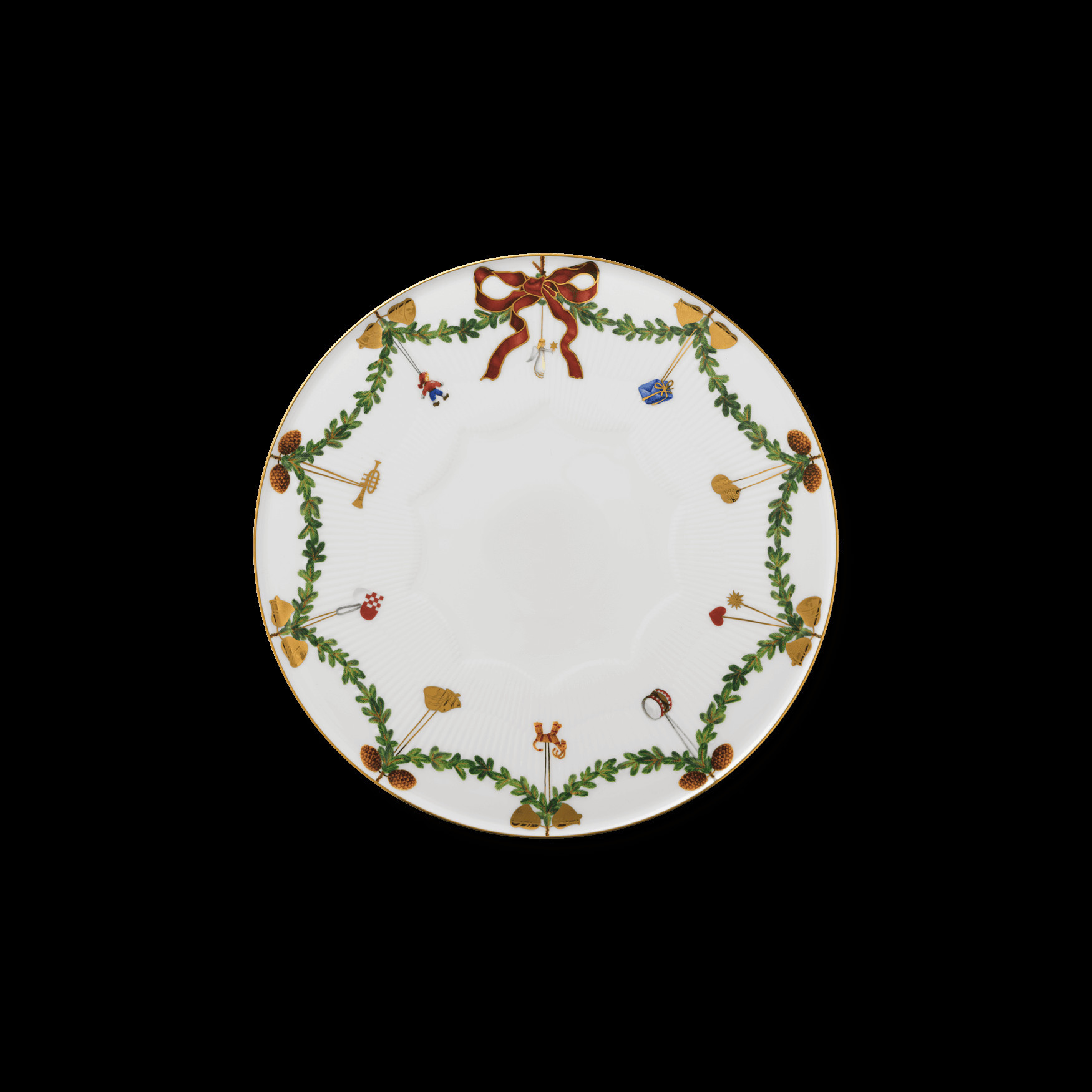 limoges china vase of christmas bowls and platters marvelous star fluted christmas dish 32 throughout christmas bowls and platters marvelous star fluted christmas dish 32 cm starfluted christmas
