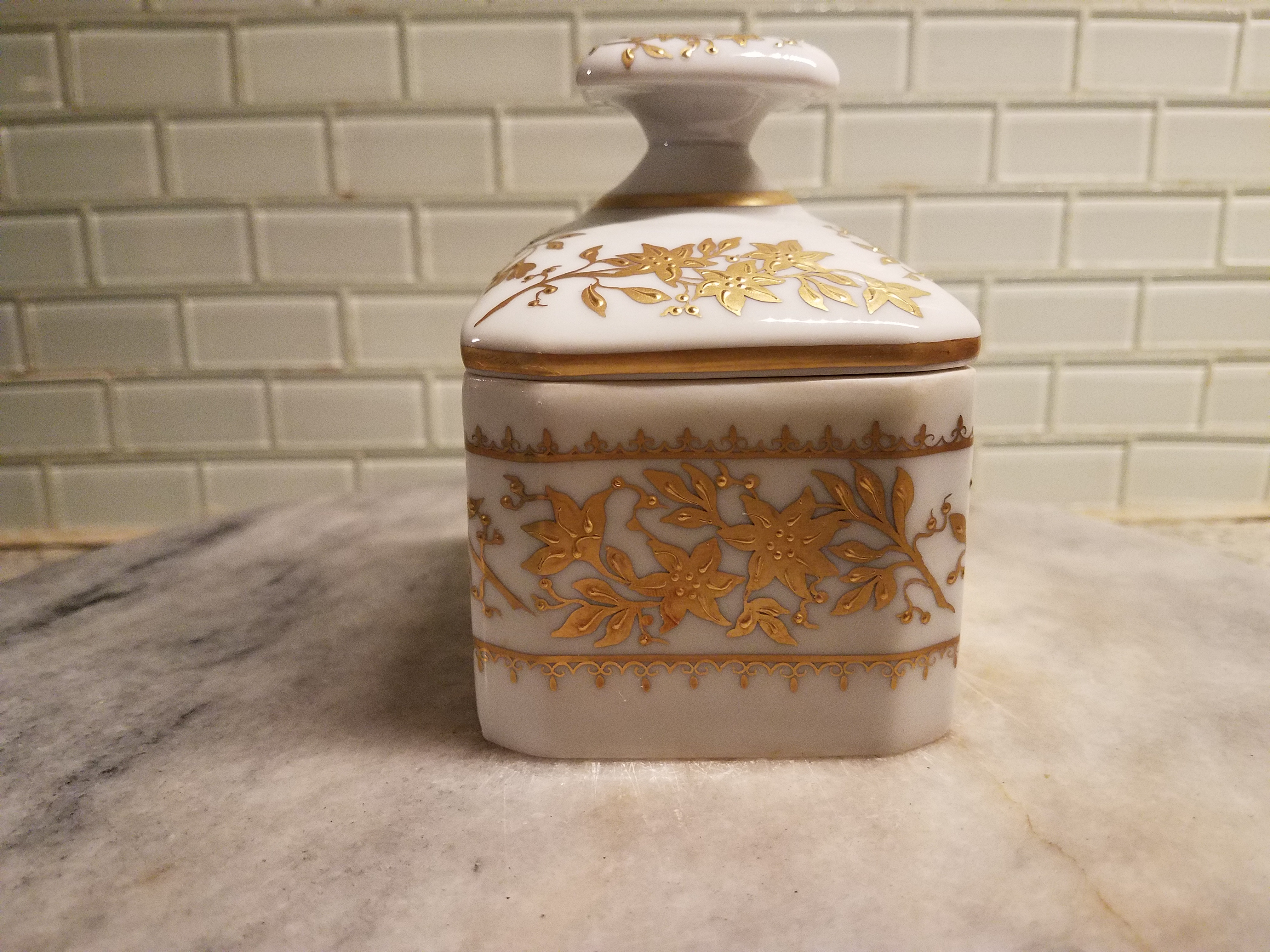 limoges vase prices of limoges candy dish antiques auctions givin charity simplified within limoges candy dish side