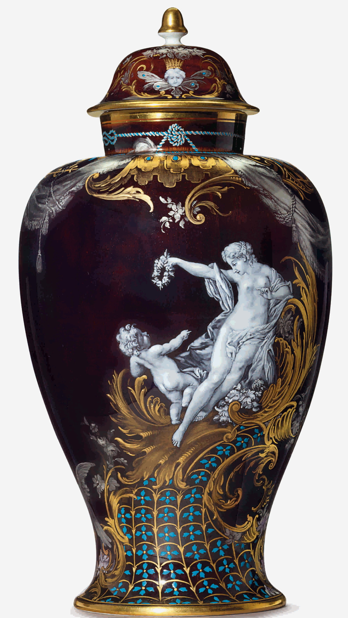 limoges vase prices of meissen vases free online appraisal price guide meissen vases regarding find out your items current market value sell it all for free please contact us for a free no obligation online appraisal