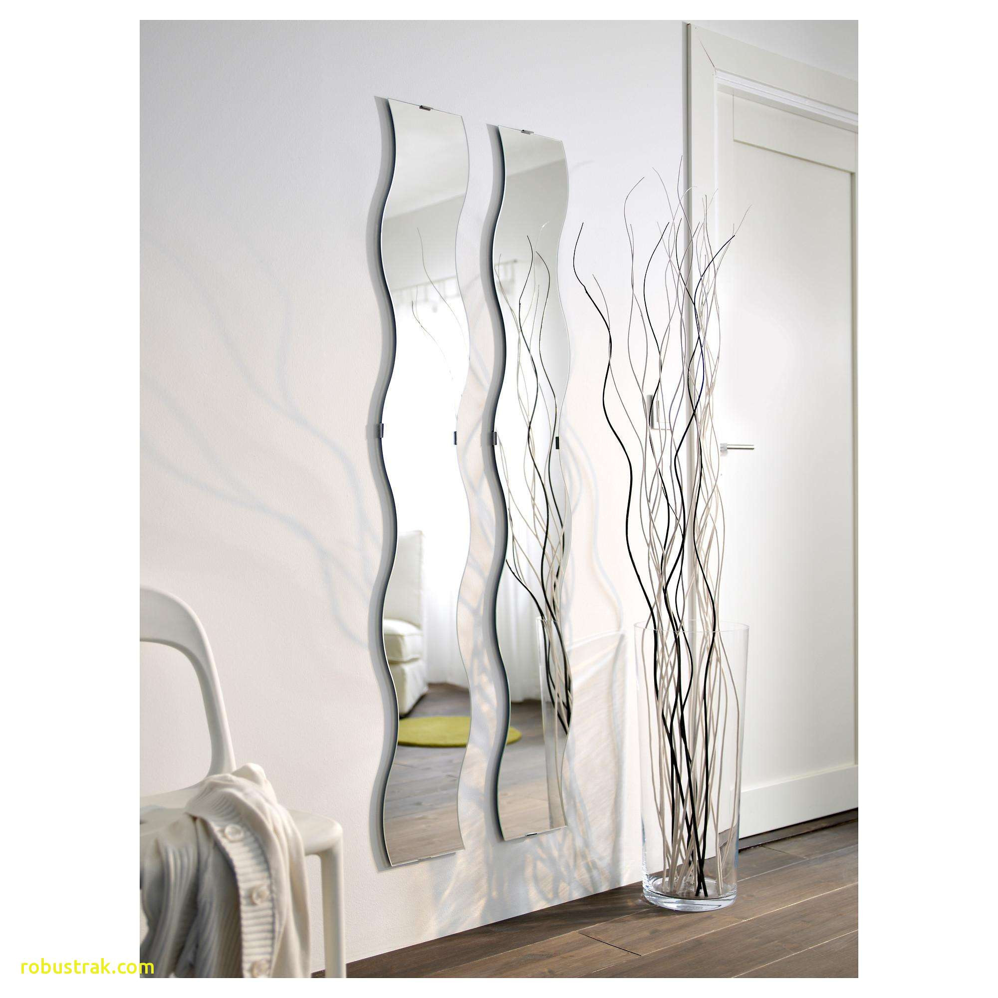 living room vase of elegant ikea room dividers home design ideas intended for full size of living room ikea vases luxury pe s5h vases ikea floor vase i size