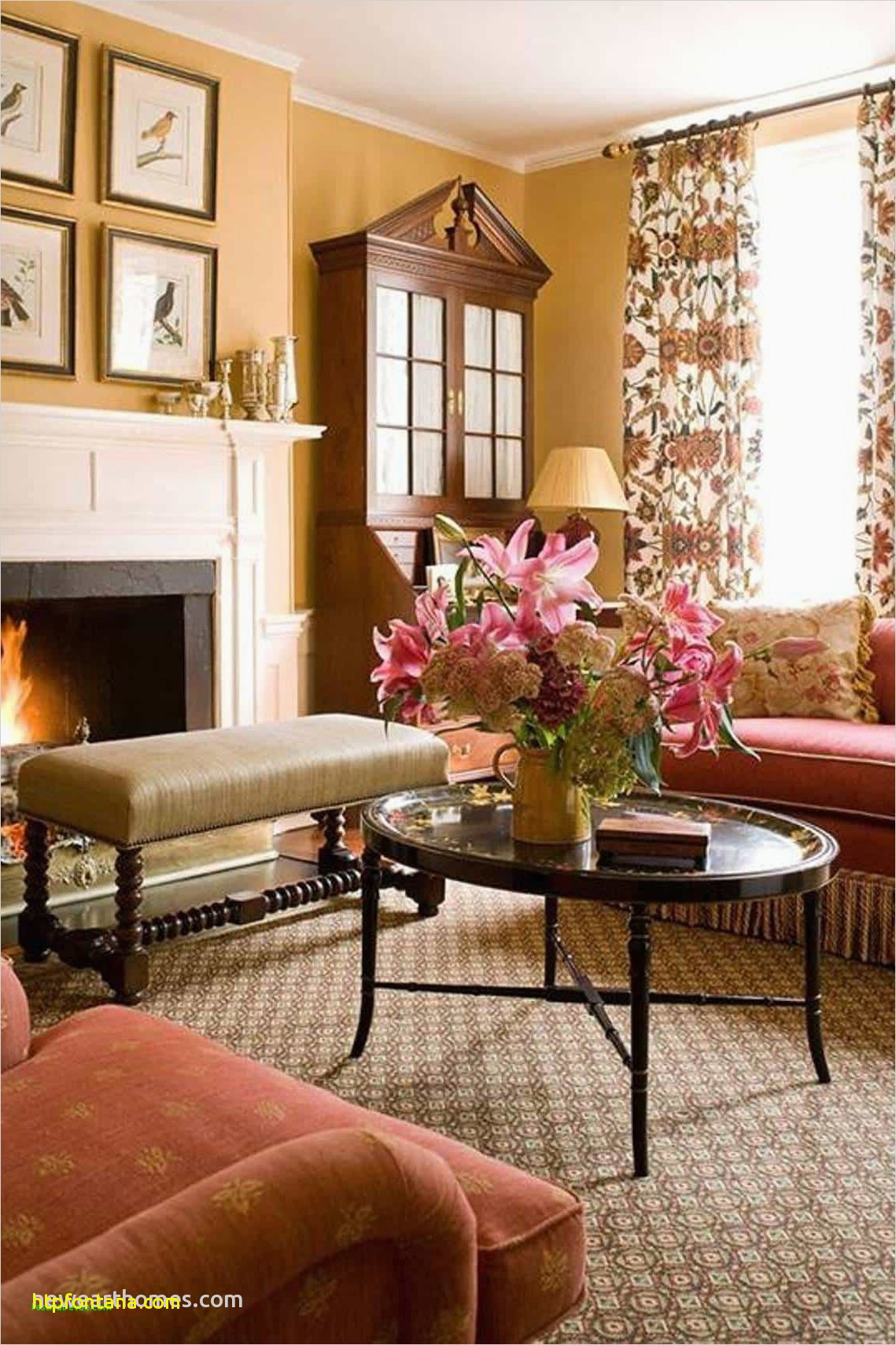 living room vase with sticks of vase with sticks new luxury modern living room vases nicnacmag in vase with sticks new luxury modern living room vases