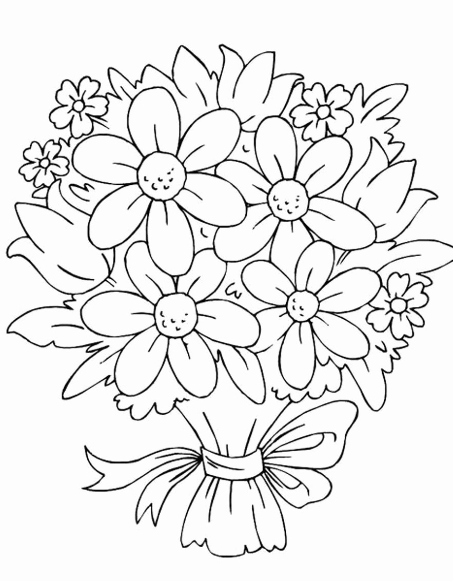 long black vase of black and white flowers best of cool vases flower vase coloring page for black and white flowers best of cool vases flower vase coloring page pages flowers in a top i 0d