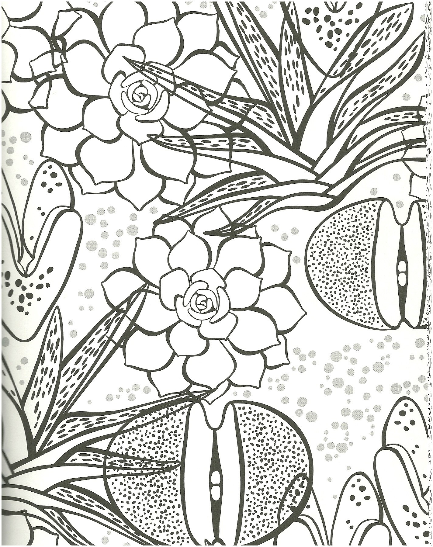 long black vase of valentine coloring pages cool vases flower vase coloring page pages throughout valentine coloring pages cool vases flower vase coloring page pages flowers in a top i 0d