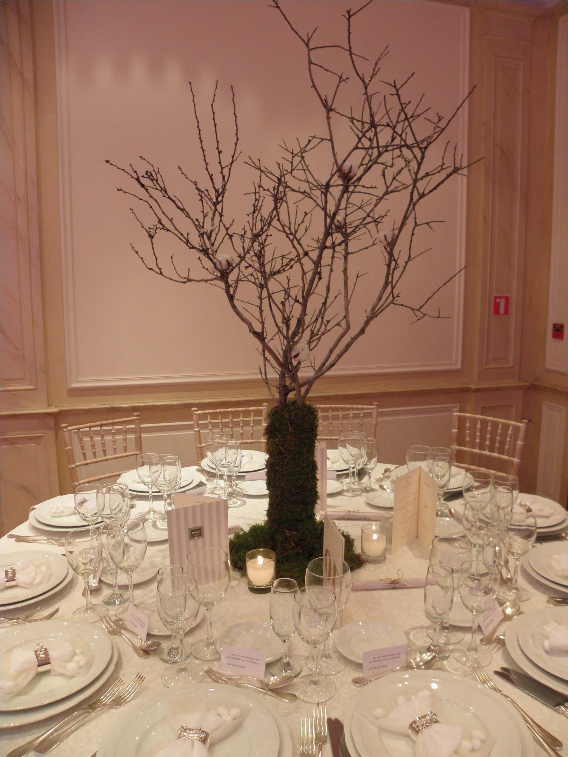 long branches for vases of wedding reception centerpieces concept tall vase centerpiece ideas in wedding reception centerpieces new design flower arrangements for wedding reception tables lovely flower table opinion