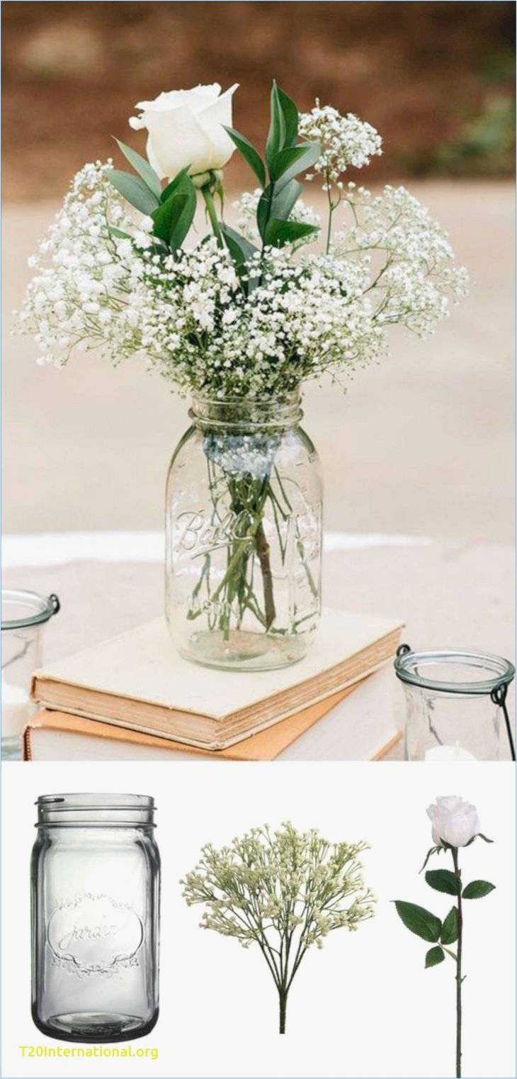 14 Perfect Long Clear Glass Vases | Decorative vase Ideas