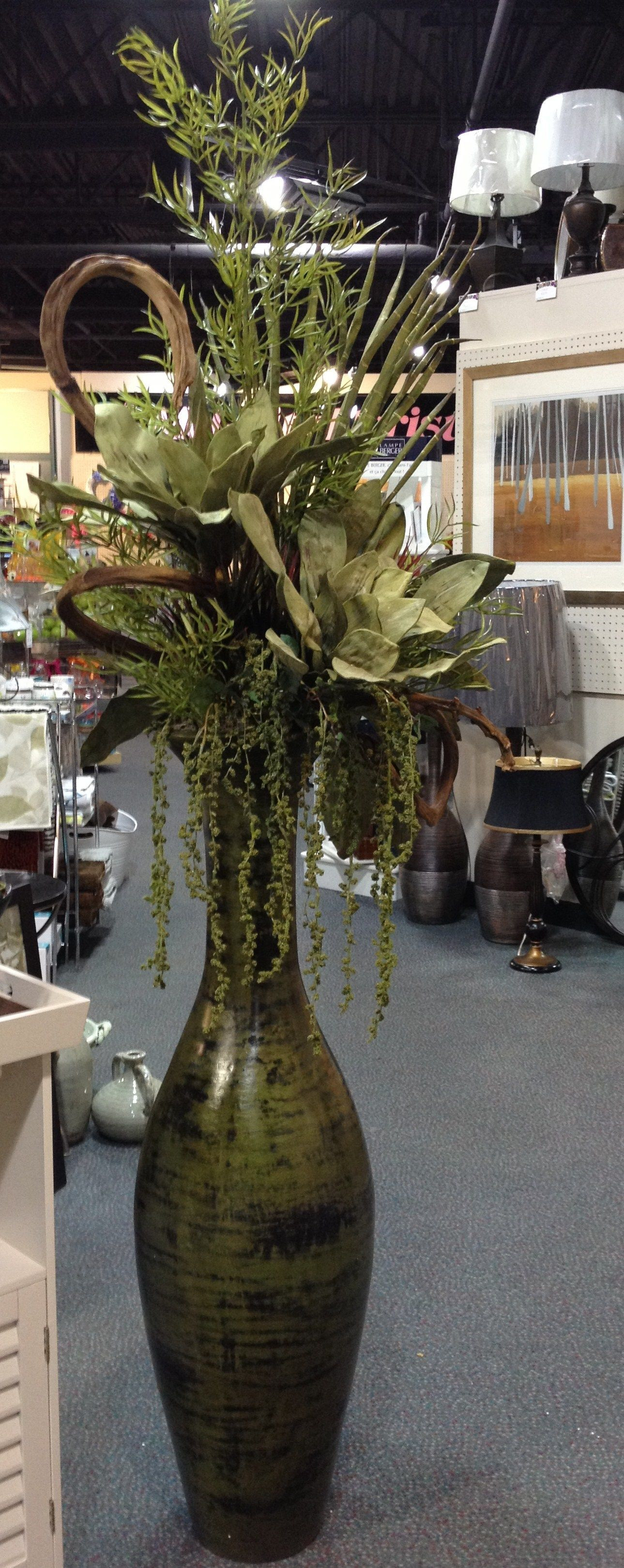 26 attractive Long Floor Vases Online India 2021 free download long floor vases online india of 32 wide mouth vase the weekly world in large floor vase arrangement designed by sandra macpherson
