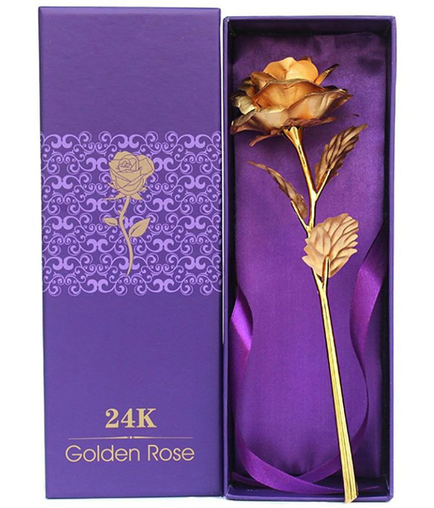 long floor vases online india of artificial flowers buy artificial flowers online at best prices in for quick view