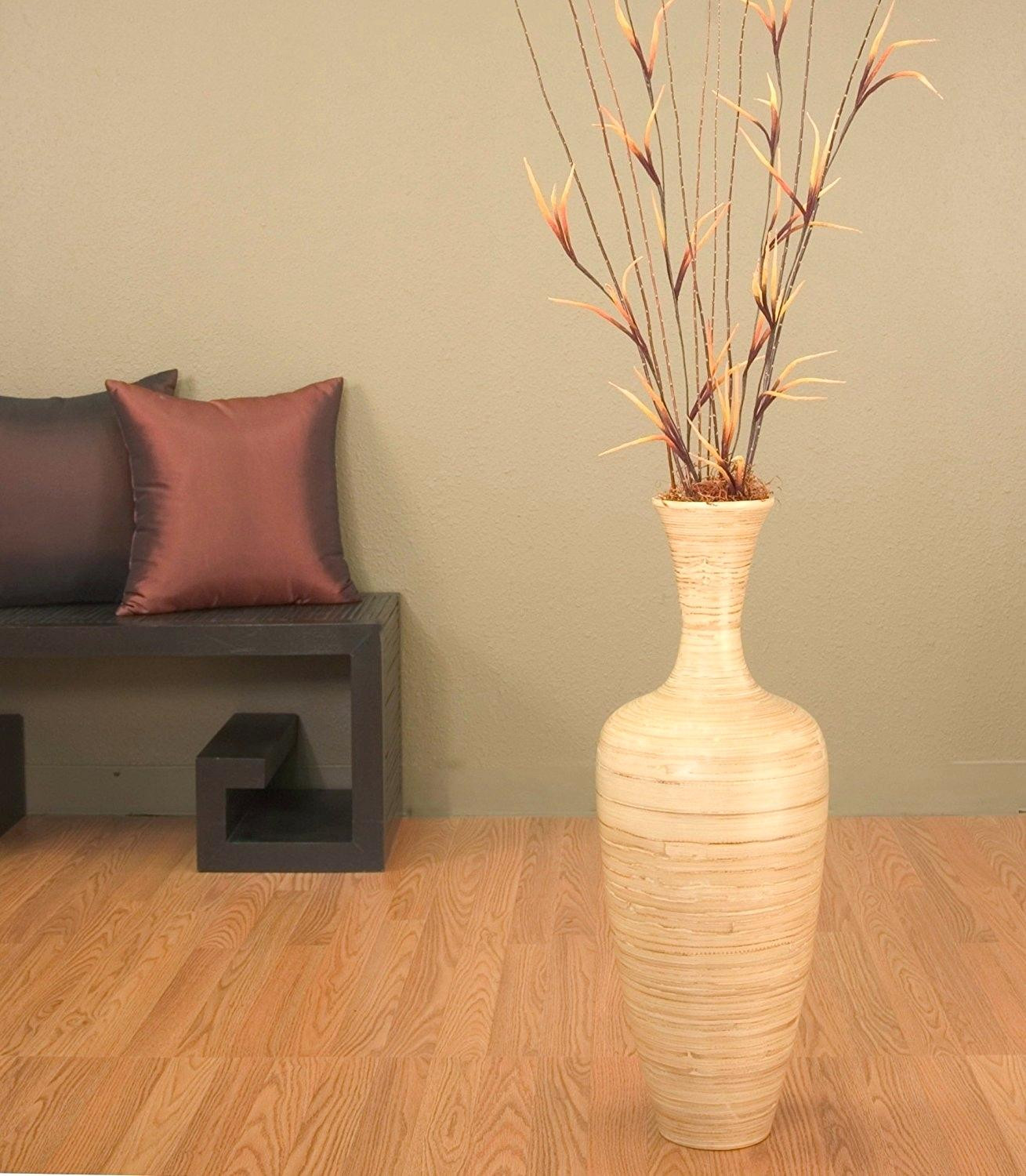 long floor vases online india of large floor vase vases set of 3 for cheap with artificial flowers intended for large floor vase plnts ccesories tll decortive vases for sale cheap fillers large floor vase