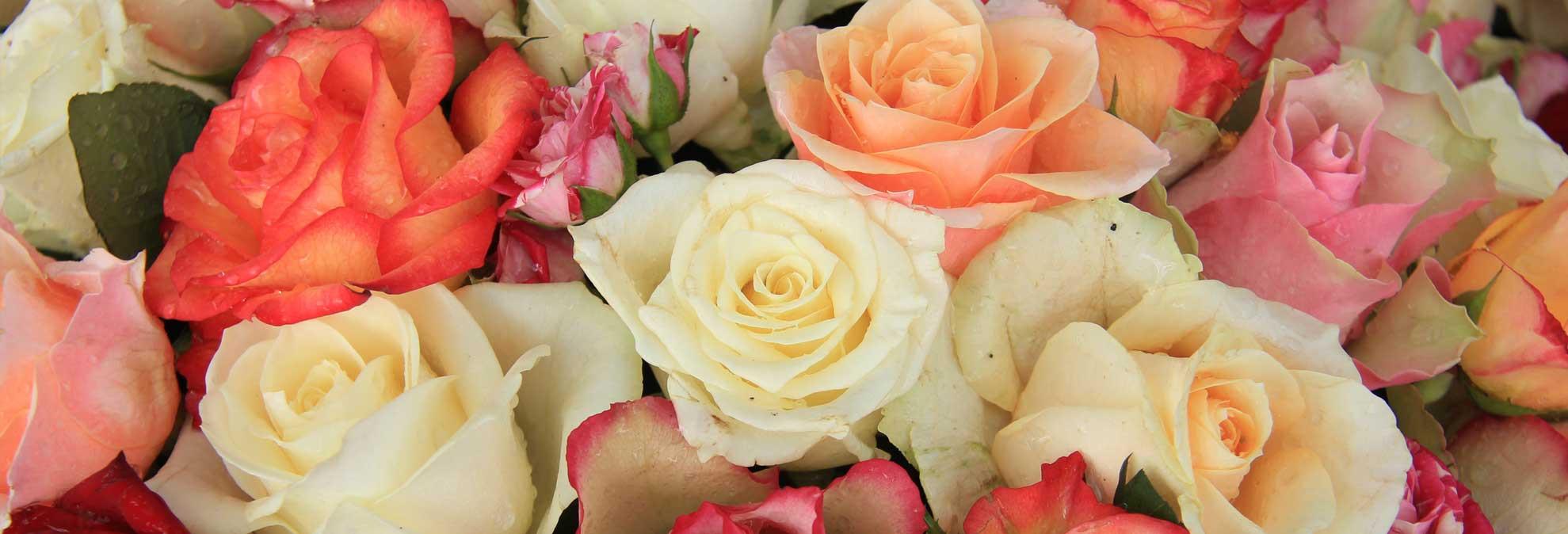 long flower vase online of ordering flowers online consumer reports intended for cr money hero flower delivery 04 16