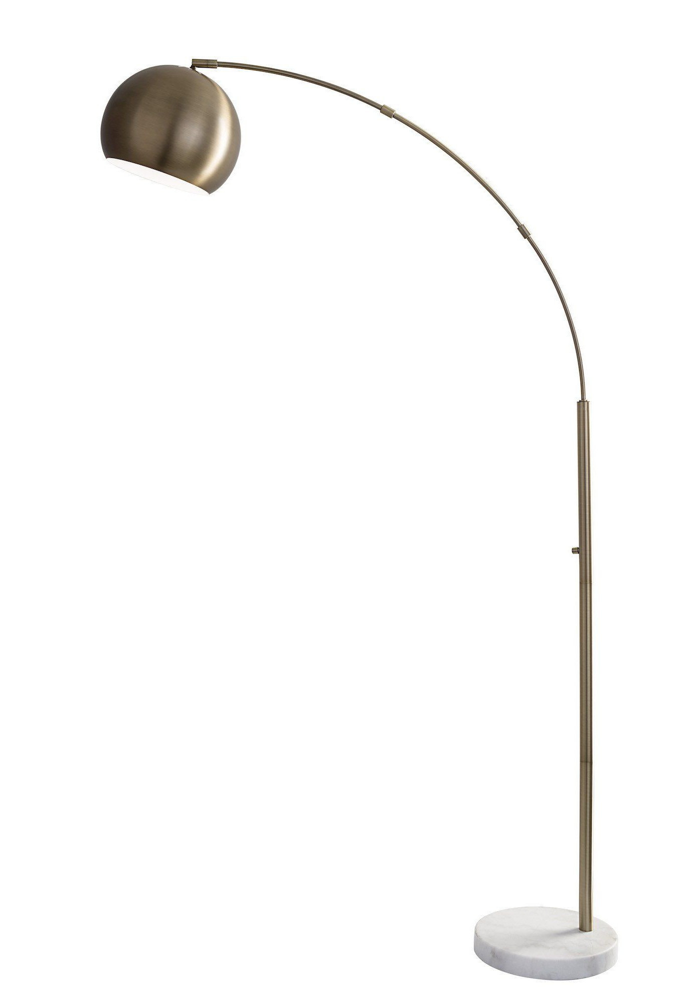 long skinny vases of antique brass floor lamp beautiful ao3 210h vases hurricane lamp regarding antique brass floor lamp luxury unique skinny floor lamp of antique brass floor lamp beautiful ao3