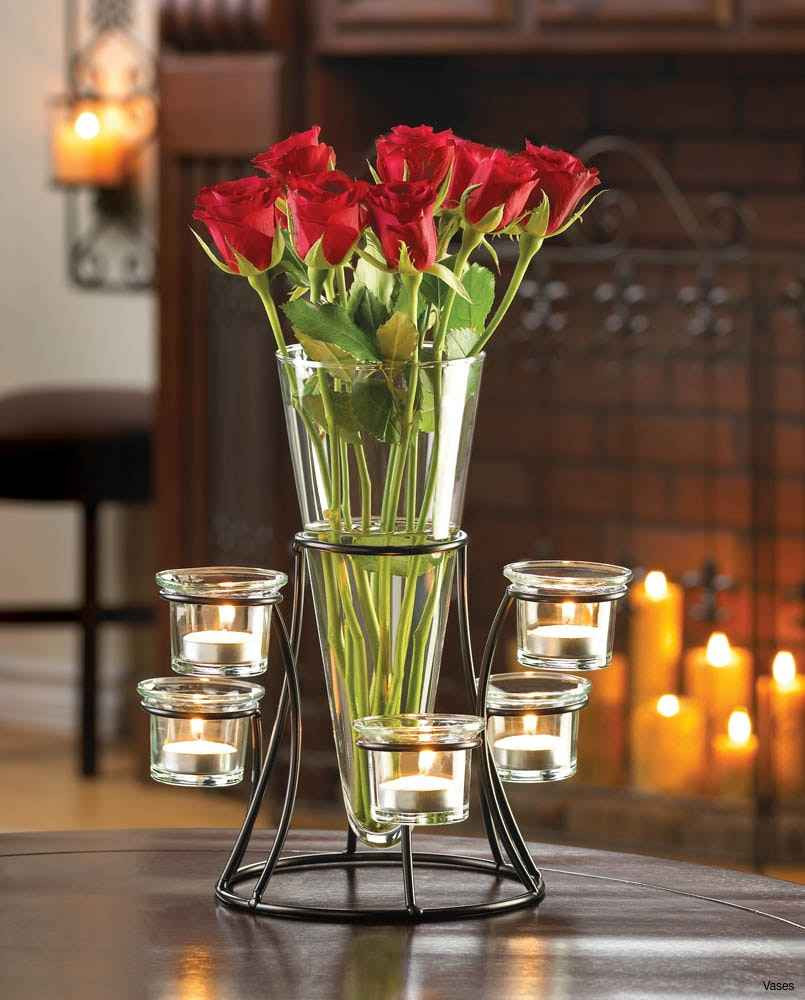 long vases for centerpieces of faux crystal candle holders alive vases gold tall jpgi 0d cheap in with 61hzj8ats2l sl1000 h vases vase candle holder centerpiece amazon candle holders centerpieces