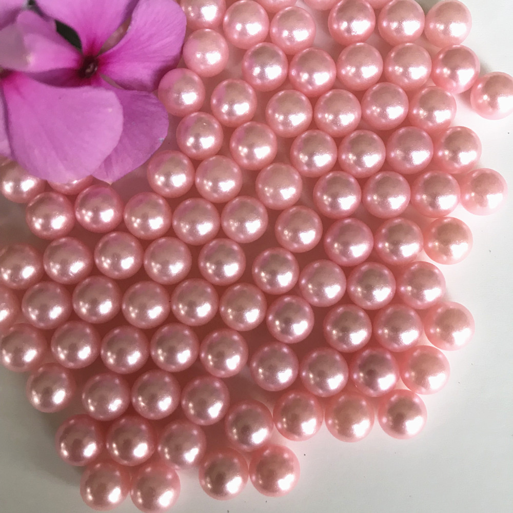 loose pearls vase filler wholesale of china factory pearl china factory pearl manufacturers and suppliers pertaining to china factory pearl china factory pearl manufacturers and suppliers on
