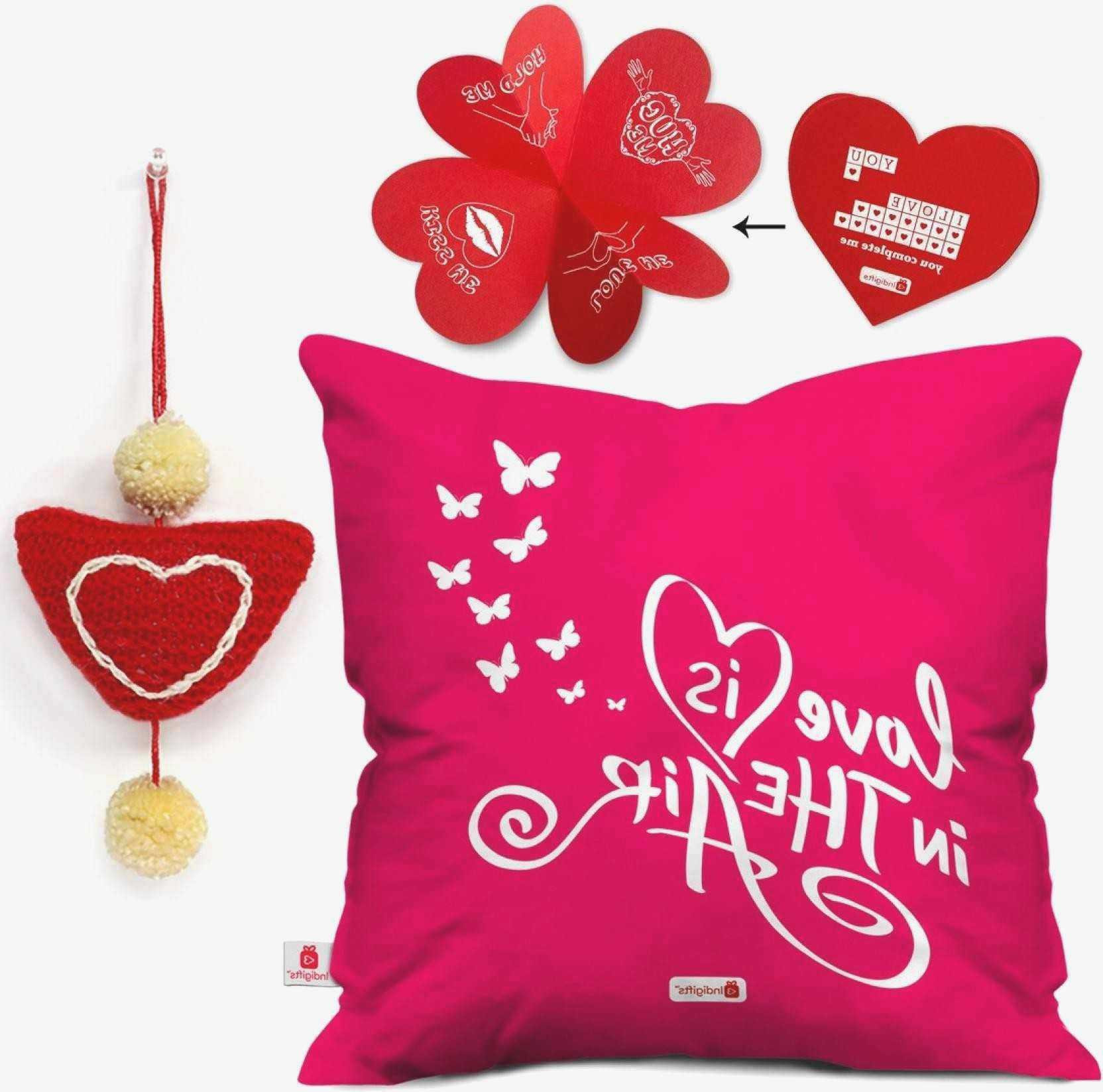love bird vase of best of great wedding gifts wedding bridal with regard to cool wedding gift ideas inspirational pillows ideas heart pillow new indi ts love gift 0d 0cm062