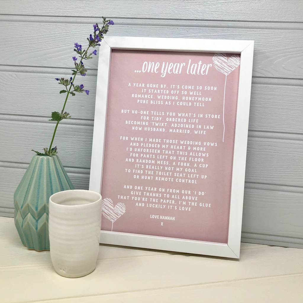 21 Great Love Bird Vase 2021 free download love bird vase of personalised hearts anniversary poem by shmuncki in personalised paper hearts poem