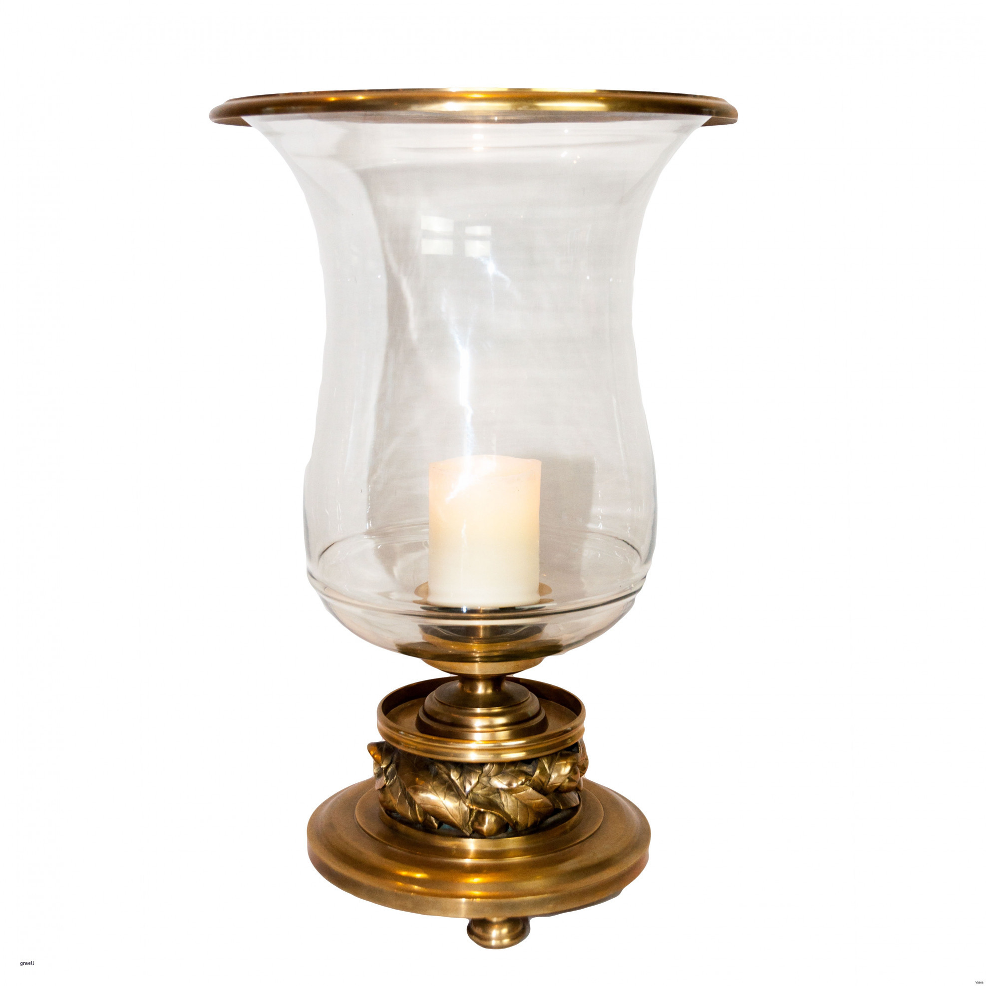 Low Glass Vase Of 35 Superb Antique Floor Lamps Dacor Inside Antique Brass Floor Lamp Beautiful Ao3 210h Vases Hurricane Lamp Vase Fyvie Brass Square Basei 0d