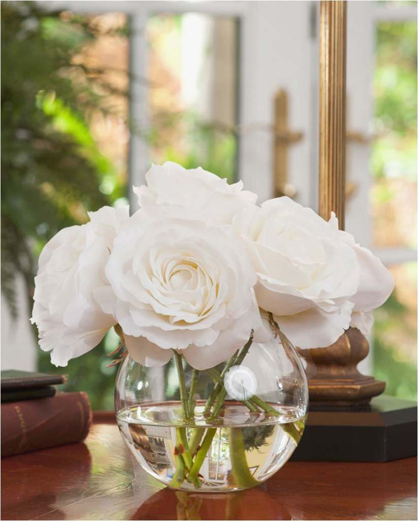 low glass vase of table flower arrangements inspirational centerpieces wedding for table flower arrangements gallery awesome tall vase centerpiece ideas vases flowers in water 0d top design