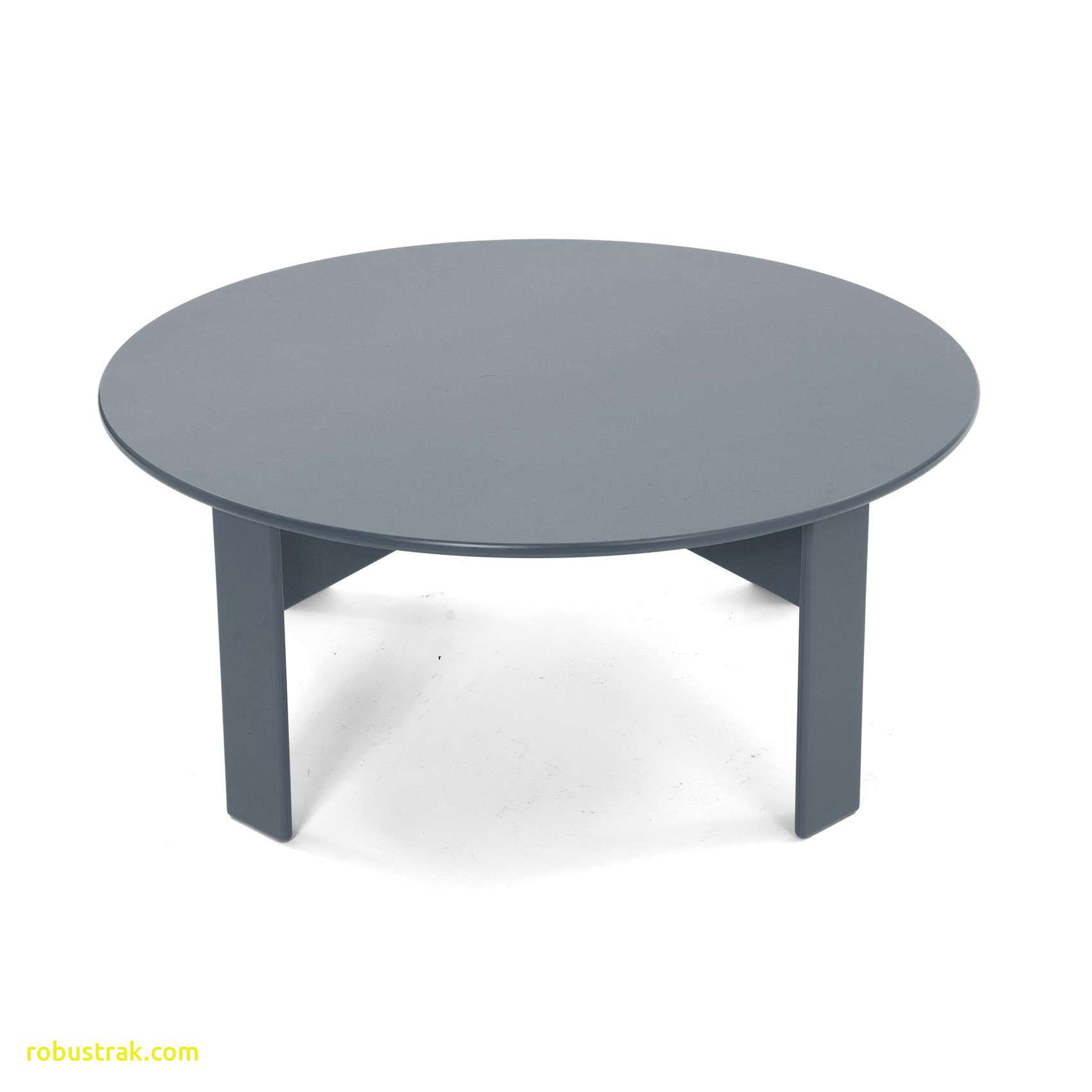 Low Round Glass Vase Of 8 Round Lift top Coffee Table Pics Coffee Tables Ideas within Round Lift top Coffee Table Collection Round Lift top Coffee Table Awesome Square Glass top