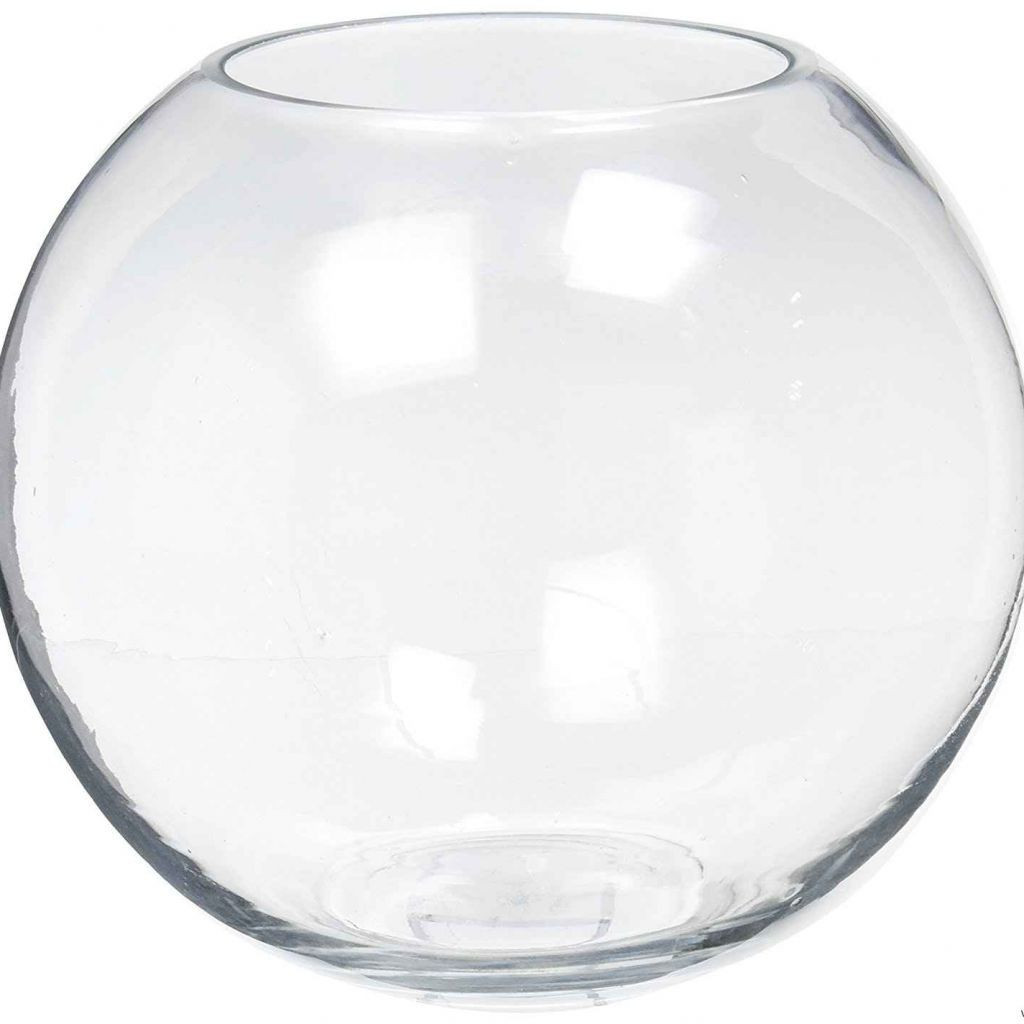 Low Round Glass Vase Of Photos Of Bubble Ball Vases Vases Artificial Plants Collection In Bubble Ball Vases Collection Vases Bubble Ball Discount 15 Vase Round Fish Bowl Vasesi 0d Cheap