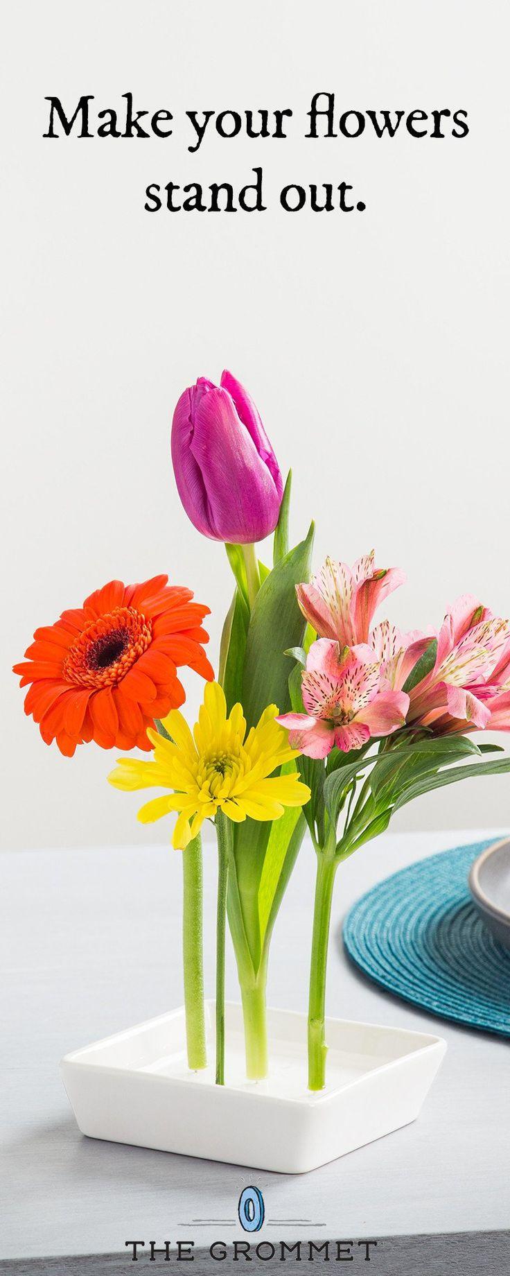 lsa international vases poland of 66 best decor flowers images on pinterest floral arrangements regarding florida vase floating flower pin vase