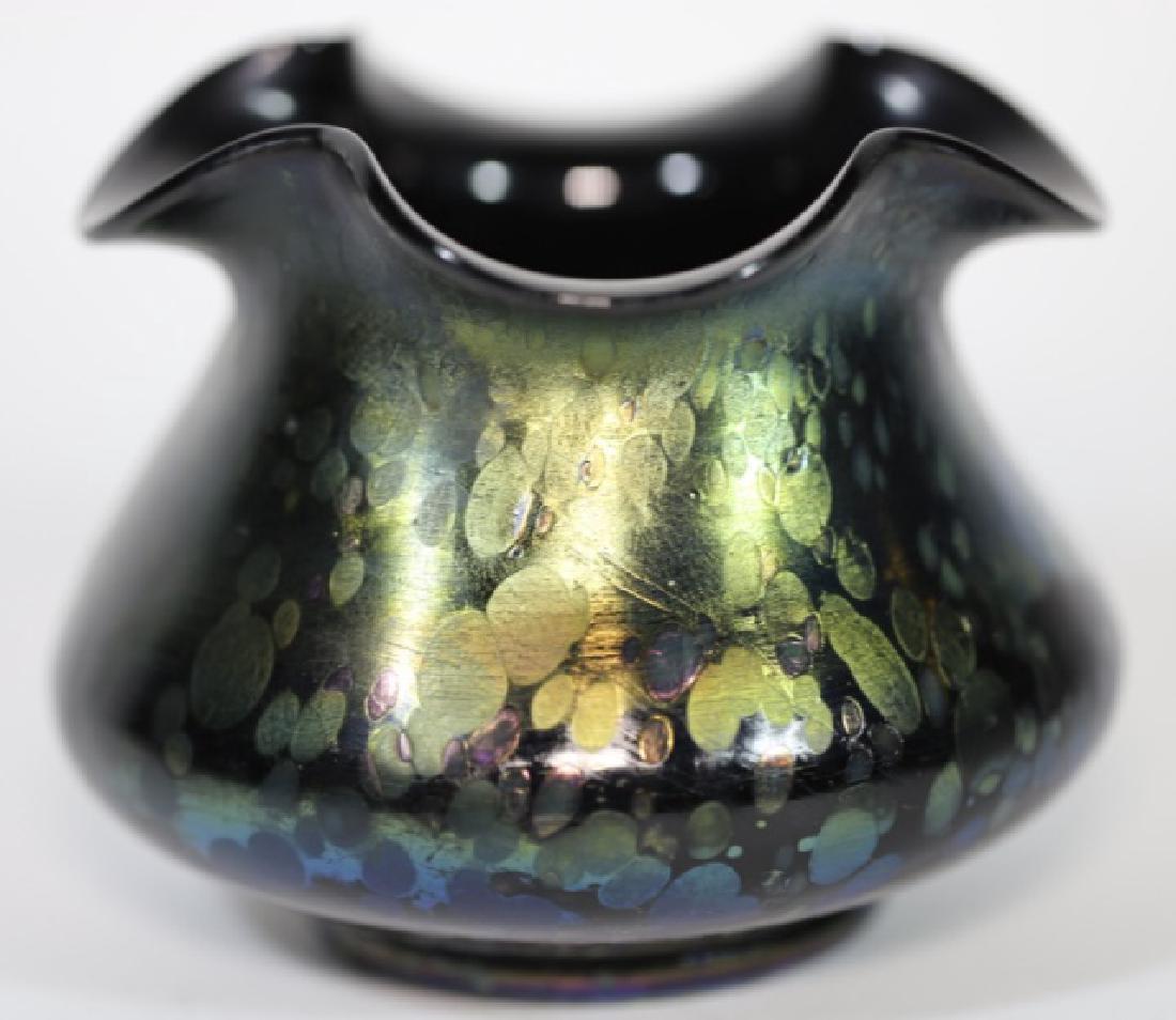 lundberg art glass vase of https www liveauctioneers com item 57403974 872 ct natural in 57382925 1 x version1509981354