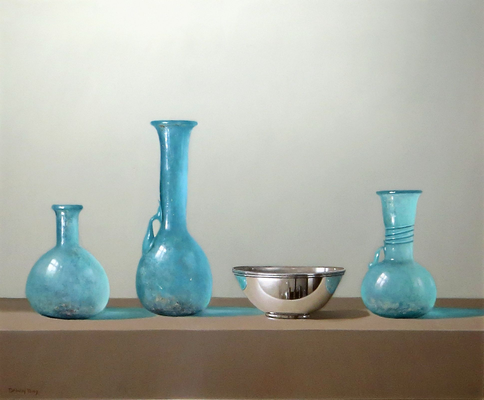 luxury vases for sale of fenton blue glass vase unique download wallpaper blue glass vases regarding fenton blue glass vase unique download wallpaper blue glass vases for sale
