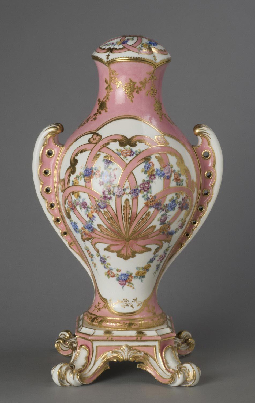 macau porcelain vase of vase with lid gallery vase with lid made by the sa¨vres porcelain in vase with lid gallery vase with lid made by the sa¨vres porcelain factory 1757 i have not