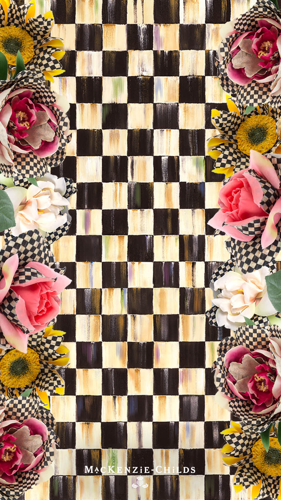 mackenzie childs great vase of mackenzie childs mobile wallpapers for courtly check day regarding choose your favorite wallpaper download it right here and set it as the background on your phone then take courtly check wherever you go