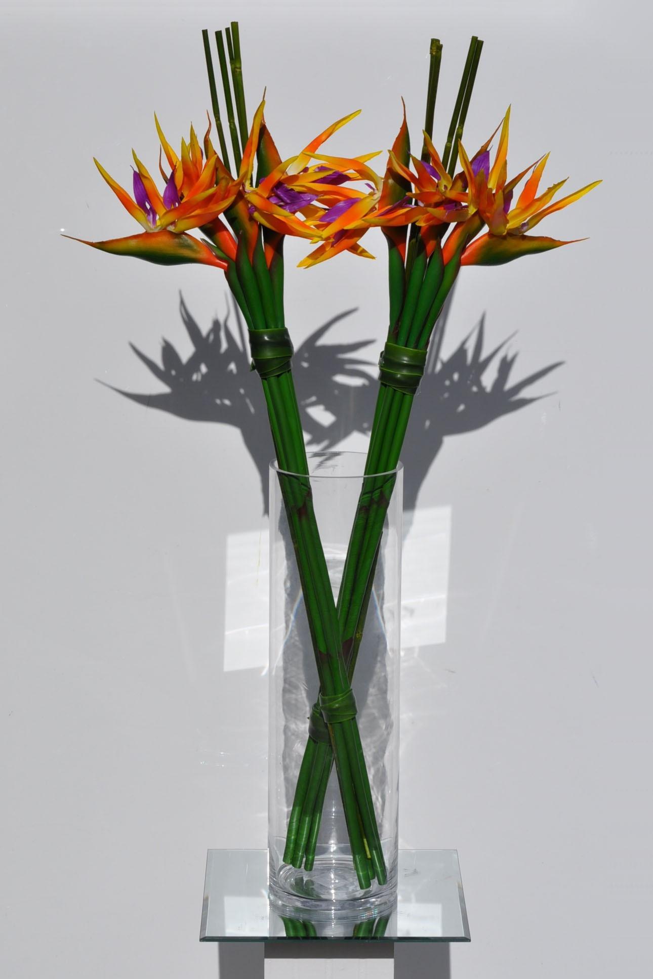 mackenzie childs vase of 27 beautiful flower arrangements small flower decoration ideas within flower arrangements small beautiful vase part 306