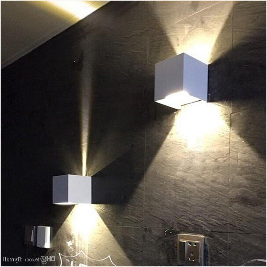 macy's vases decorative accents sale of awesome up down wall sconce pictures home decor inside shop wall lamps line new cob 7w 12w led aluminum wall sconces adjustable angle surface mounted