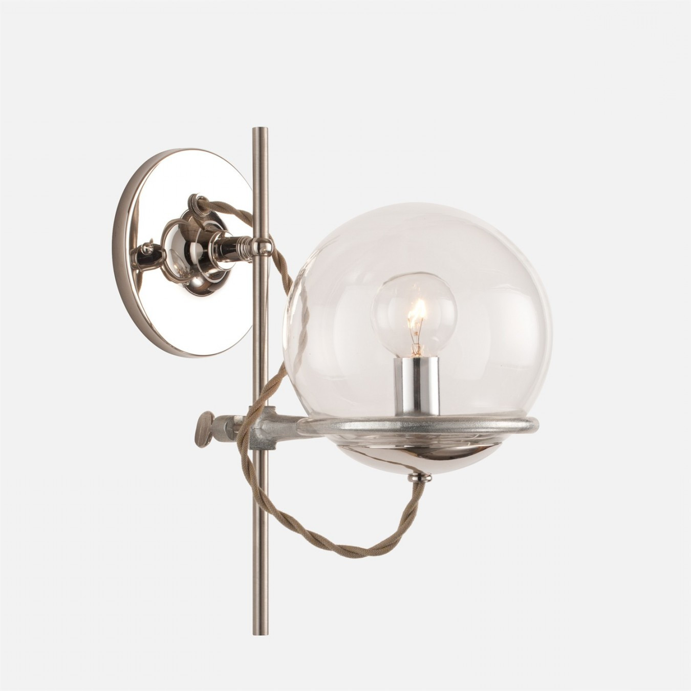 macy's vases decorative accents sale of fresh globe wall sconce pictures home decor with regard to orbit sconce