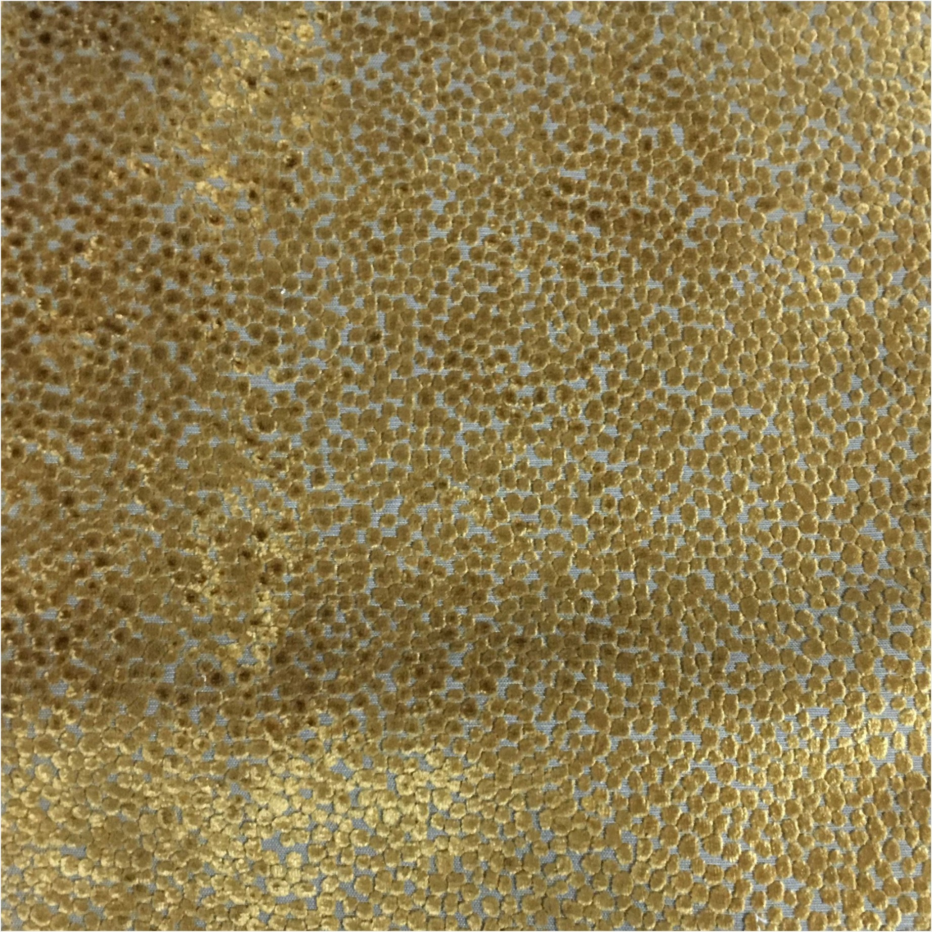 macy's vases decorative accents sale of gold upholstery fabric awesome florence dots burnout velvet intended for gold upholstery fabric awesome florence dots burnout velvet upholstery fabric by the yard