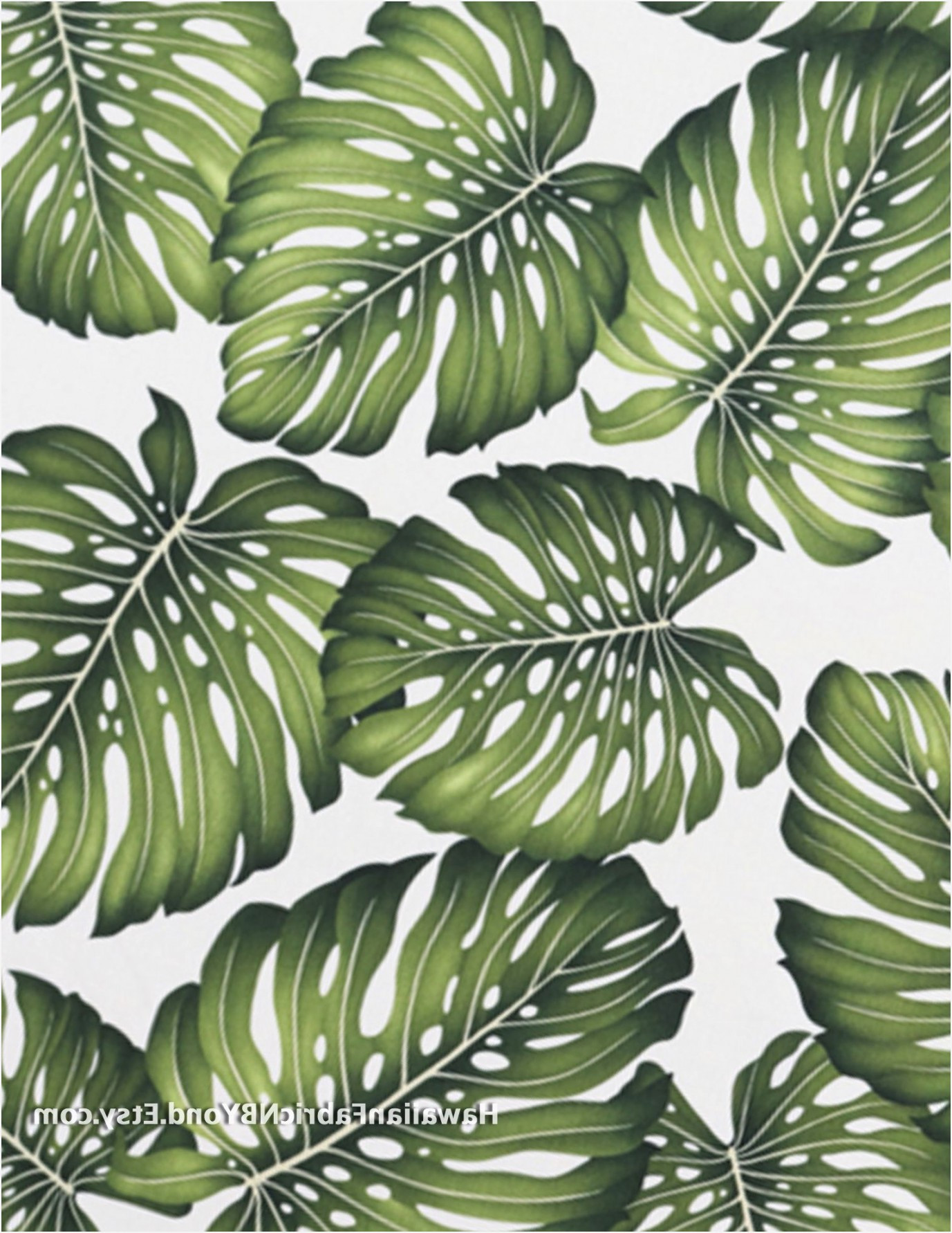 25 Wonderful Macy's Vases Decorative Accents Sale 2021 free download macyamp039s vases decorative accents sale of tropical upholstery fabric inspirational tropical leaf fabric print pertaining to tropical upholstery fabric inspirational tropical leaf fabric p