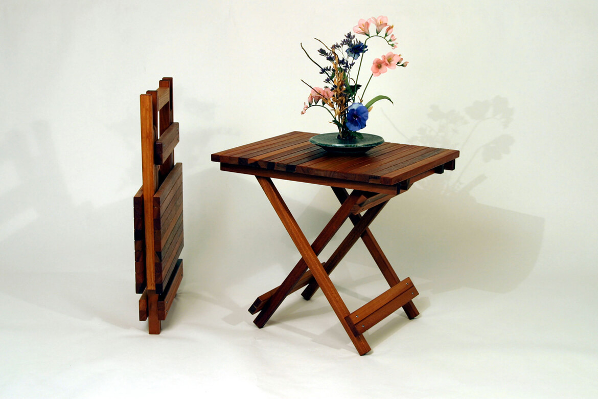 Macys Kate Spade Vase Of Average End Table Size the Fantastic Unbelievable ashley Furniture Regarding Furniture and Architectural Crafts Daniel Gomes Cherry Folding butterfly Table Jas Handmade Wood End Tables Heartwood
