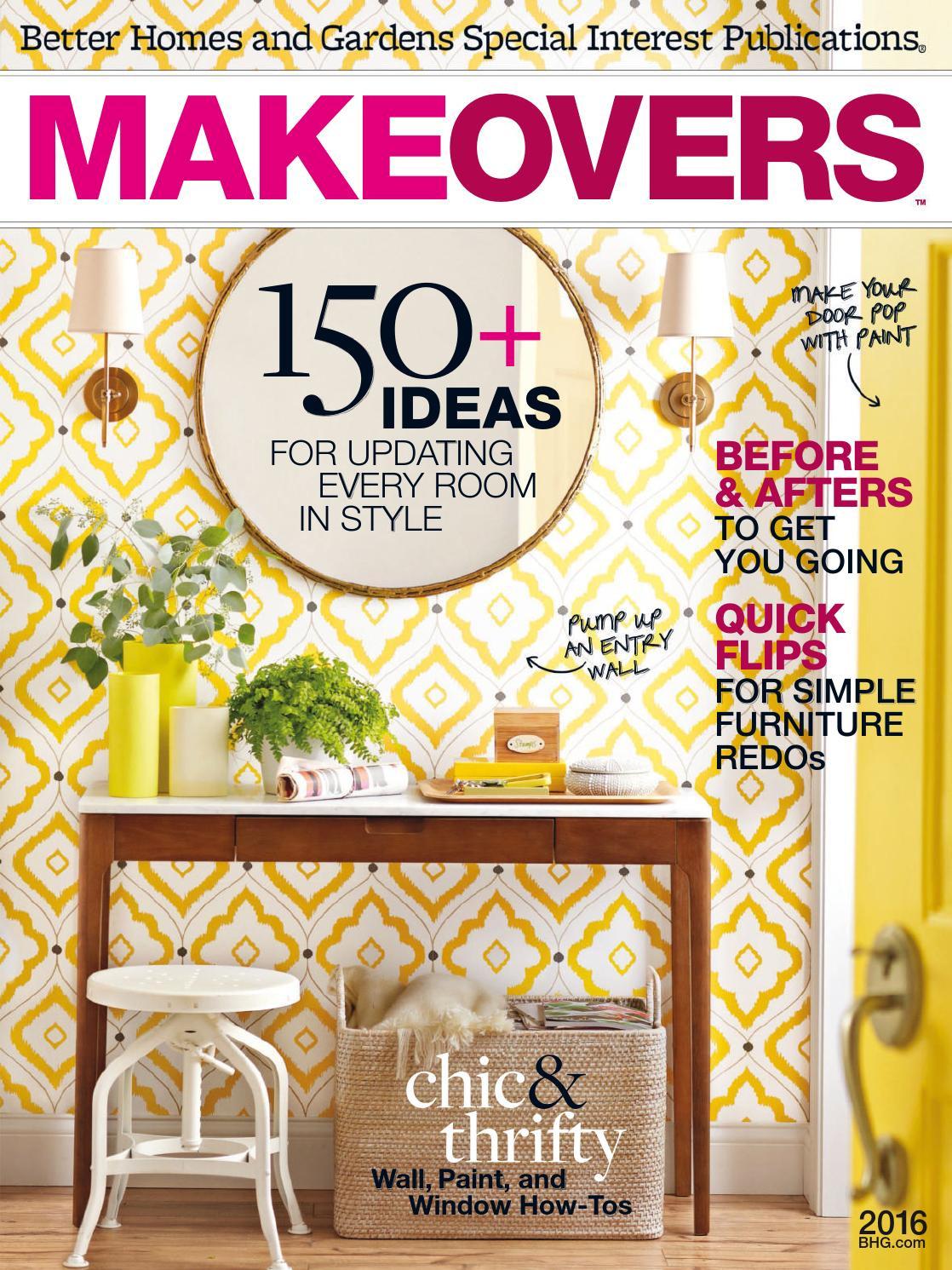 macys kate spade vase of ideas makeovers 2016 by hai ha issuu regarding page 1