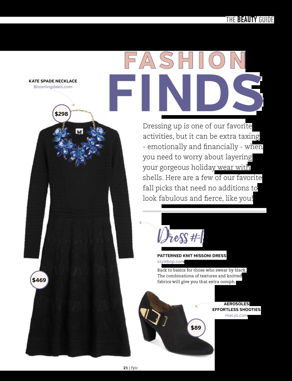 Macys Kate Spade Vase Of October 2016 Simplebooklet Com Pertaining to the Beauty Guide the Beauty Guide Fa S H I O N Kate Spade Necklace Bloomingdales Com Base Always