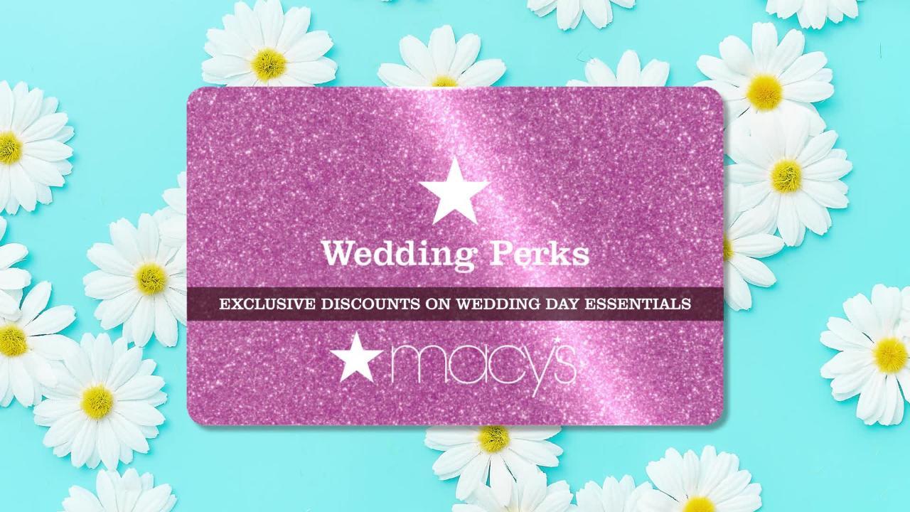 Macys Kate Spade Vase Of Wedding Registry Bridal Registry Macys In 24953835001 5682385945001 5682384645001 Vs
