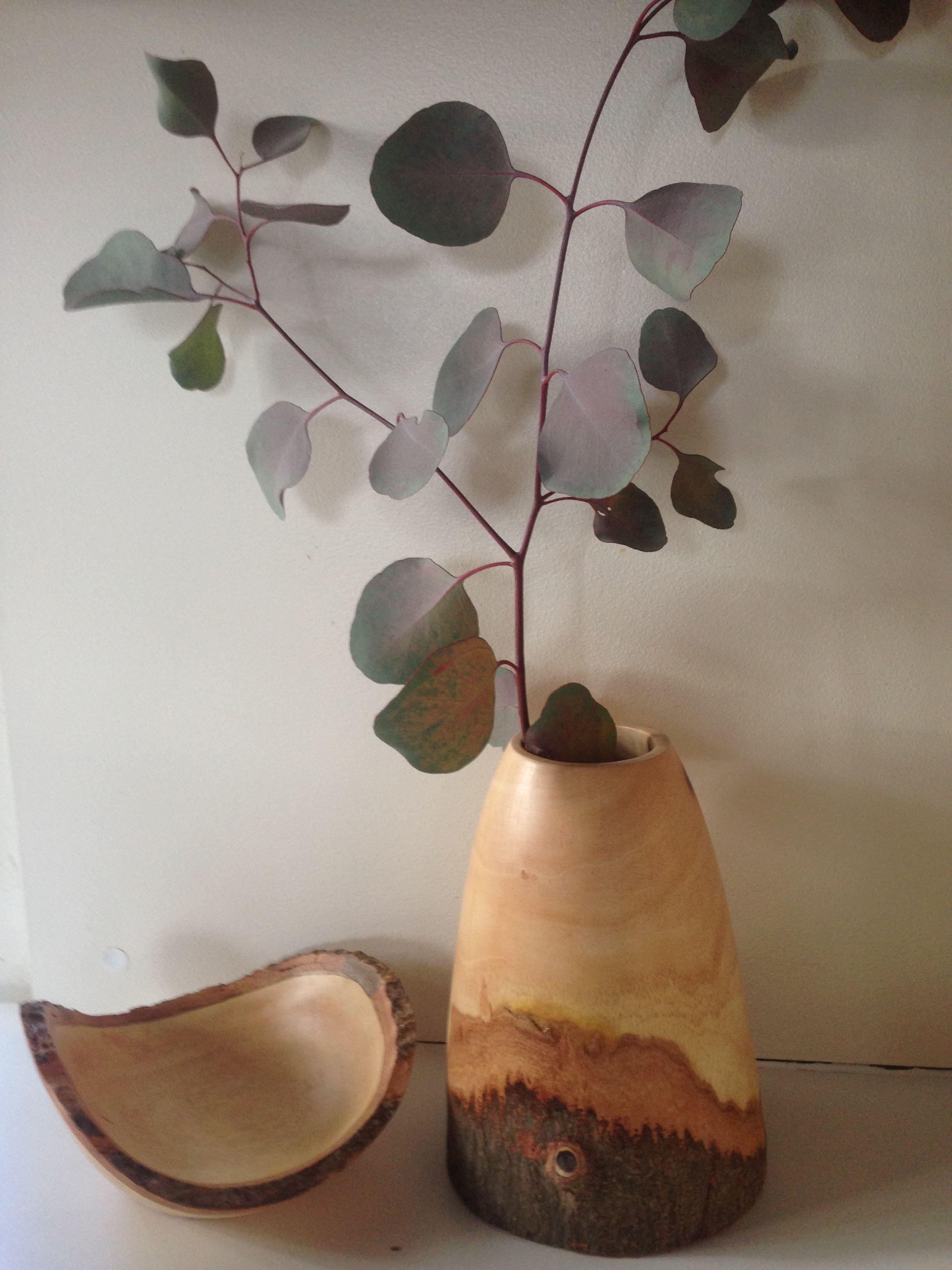 mango wood vase of handcrafted sustainable mango wood vase c o r e s t y l e natural with handcrafted sustainable mango wood vase