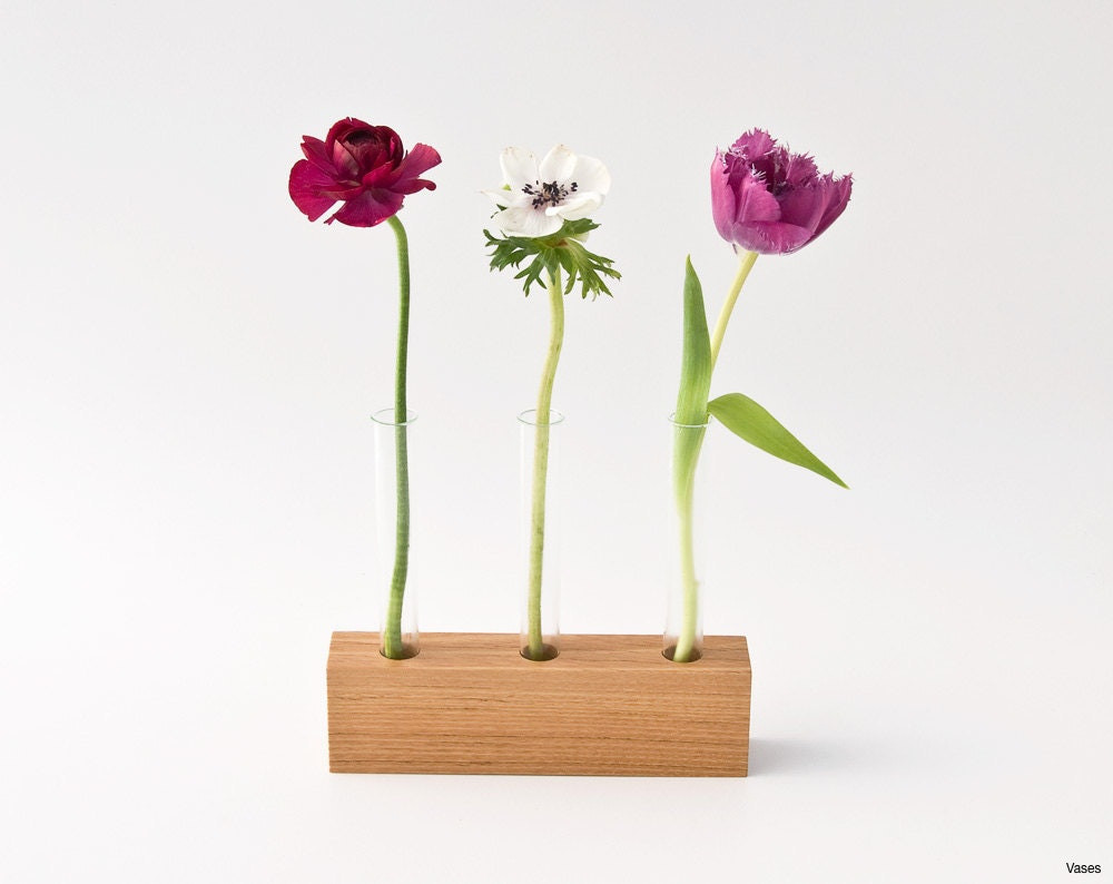 marble vase stand of flower vase stand pictures wedding flowers h vases wall hanging with flower vase stand images xh vases vase stand chinese hong mu side table 1i 0d suppliers