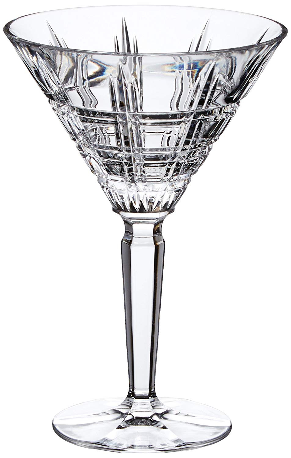 marquis by waterford 9 markham vase of amazon com marquis by waterford crosby hiball clear set of 4 inside amazon com marquis by waterford crosby hiball clear set of 4 glassware drinkware