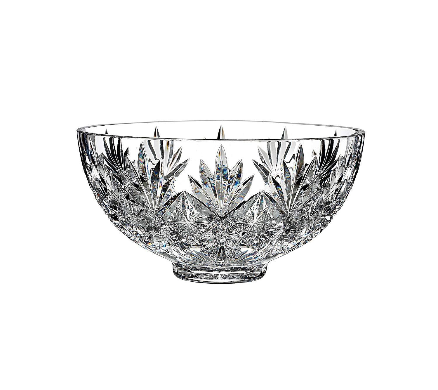 marquis by waterford 9 markham vase of amazon com waterford normandy bowl home kitchen pertaining to 81zzkvirj7l sl1500