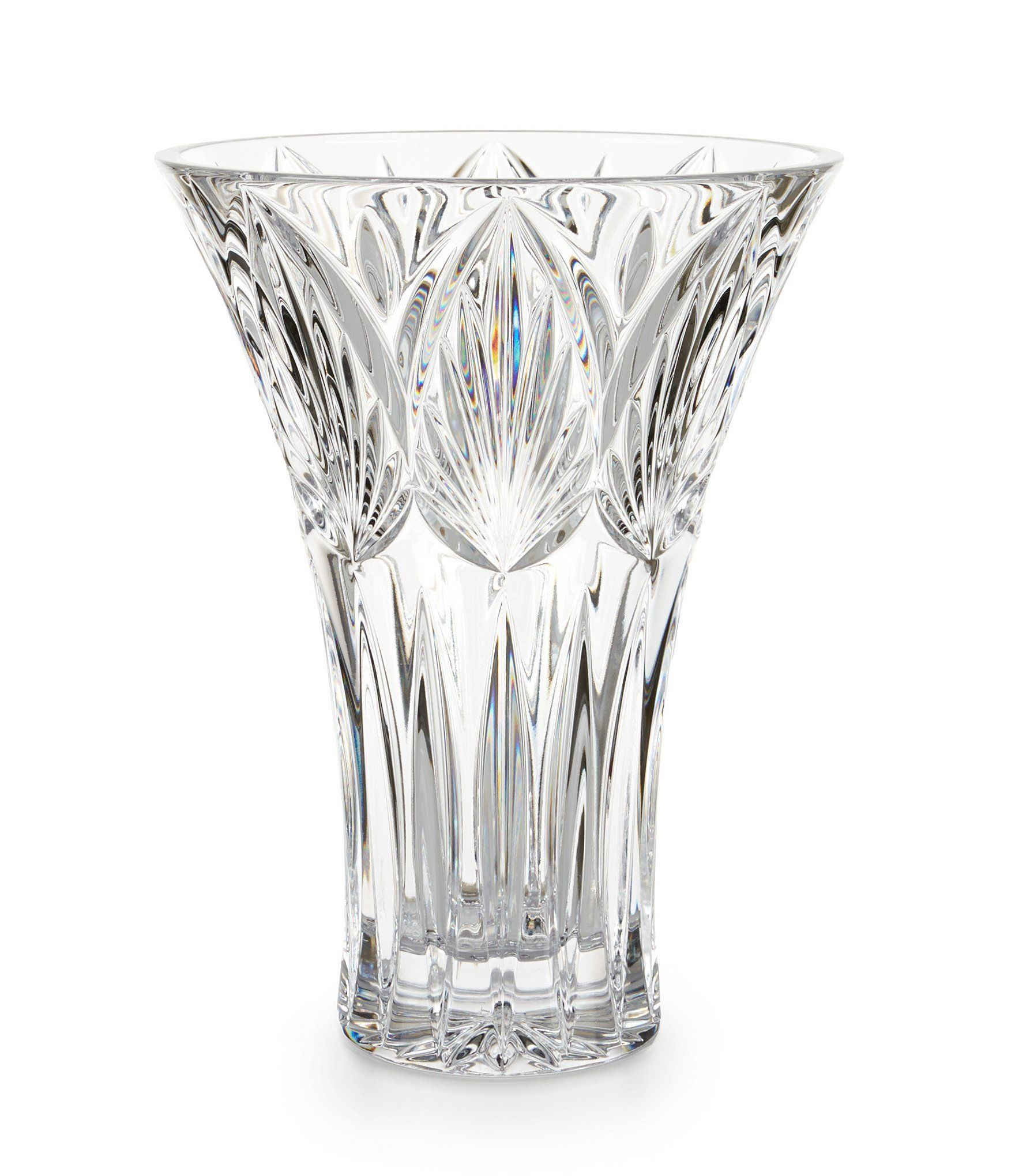 marquis by waterford markham vase 9 of 21 waterford crystal vase marquis the weekly world intended for waterford crystal vase marquis beautiful waterford westbridge crystal vase of waterford crystal vase marquis