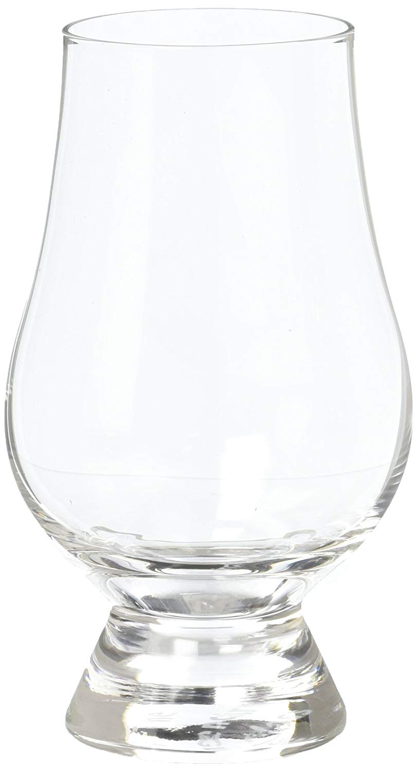 Marquis by Waterford Shelton Vase 12 Of Amazon Com Glencairn Crystal Whiskey Glass Set Of 6 Clear 6 within Amazon Com Glencairn Crystal Whiskey Glass Set Of 6 Clear 6 Pack Shot Glasses Snifters