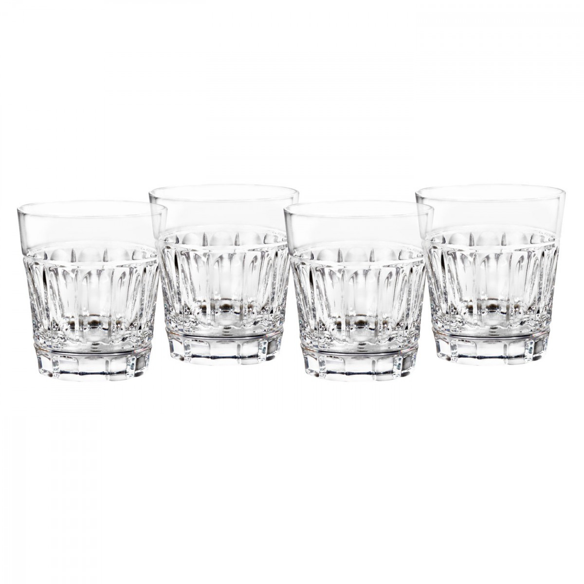 marquis by waterford shelton vase 12 of bolton double old fashioned set of 4 waterford us in bolton double old fashioned set of 4