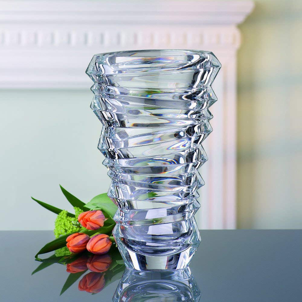 11 Lovable Marquis by Waterford Sheridan Flared 11 Crystal Vase 2021 free download marquis by waterford sheridan flared 11 crystal vase of amazon com nachtmann slice vase 11 home kitchen within 71nuqezu tl sl1000