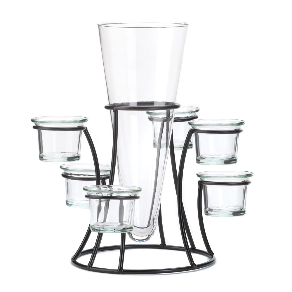 Marquis by Waterford Sparkle 9 Vase Of Picture Frame Vase Centerpiece Vase and Cellar Image Avorcor Com Intended for Circular Candle Stand Centerpiece Vase at Eastwind whole Gift