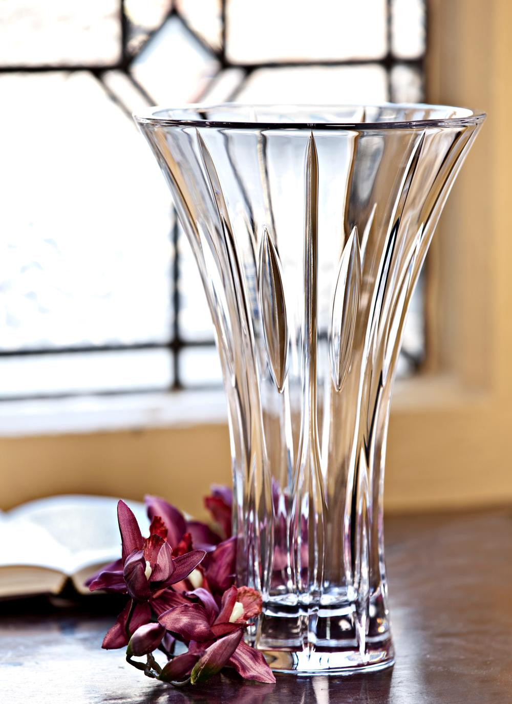 marquis by waterford vase sparkle of waterford crystal gifts irish waterford crystal collection inside marquis by waterford crystal sheridan flared vases