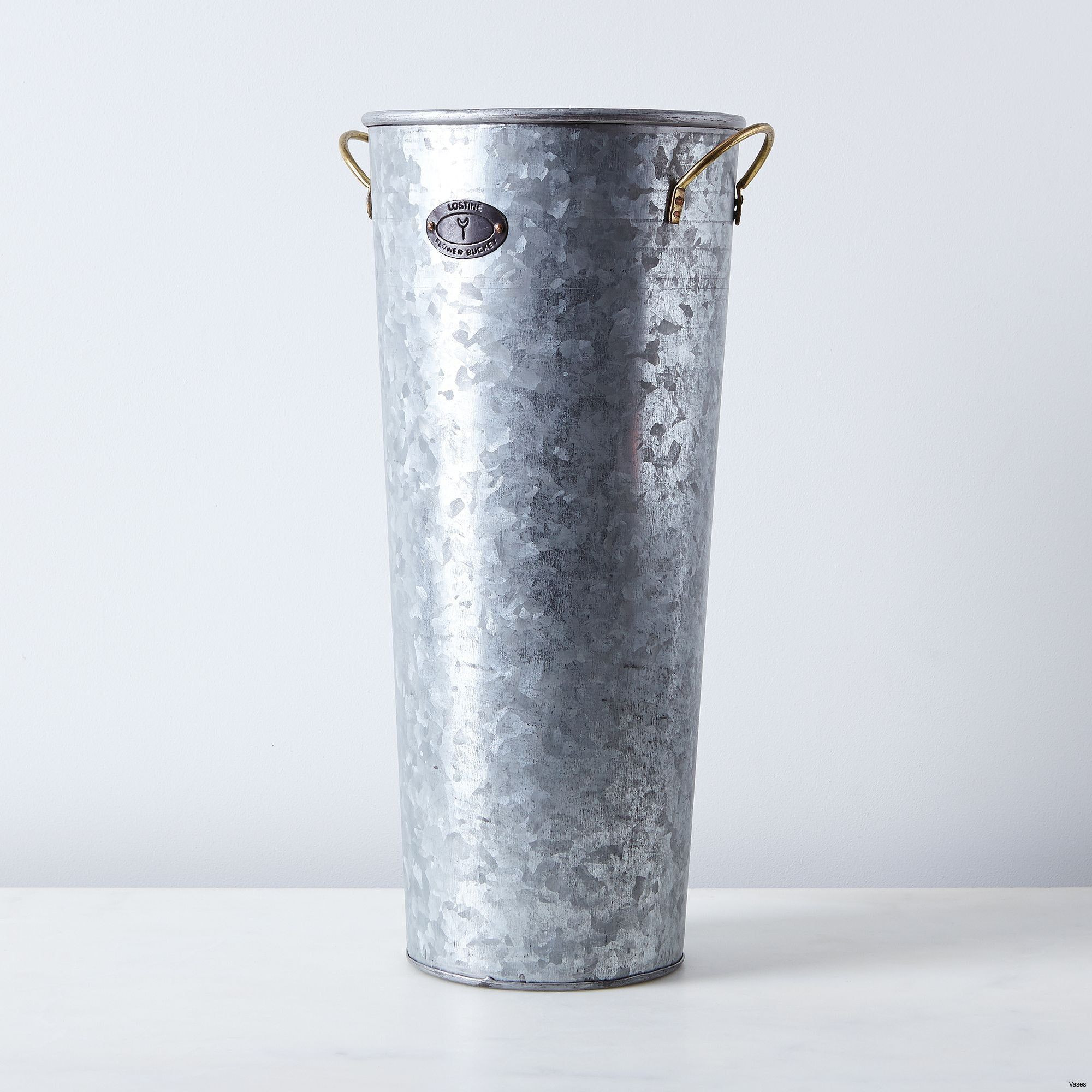26 Fabulous Marquis Crystal Vase