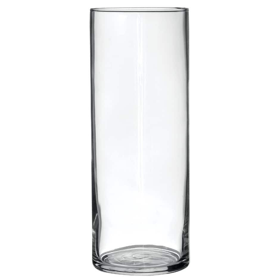 marshalls home goods vases of glass vases dollar tree inc regarding glass cylinder vases 9 in