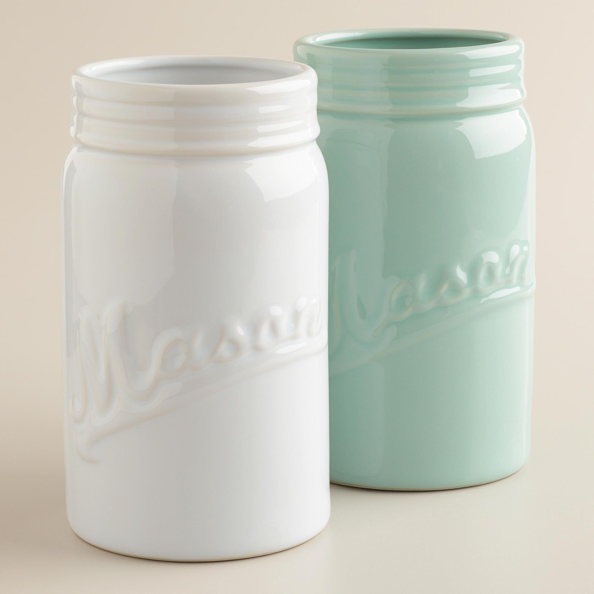 mason jar vase ideas of 18 elegant mason jar hanging wall vase bogekompresorturkiye com for mason jar vases 56a490d23df78cf c