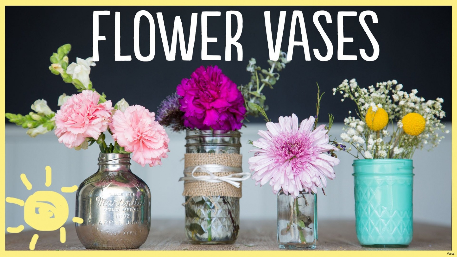 mason jar vase of maha de vase des fleurs mahagranda de home regarding h vases flower vase crafts i 0d